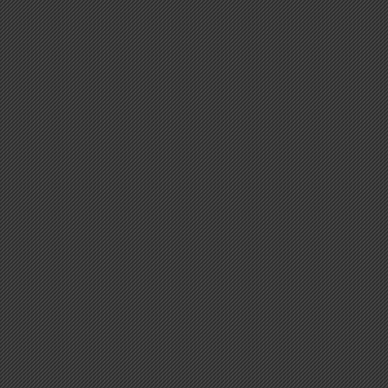 anymal_b_simple_description/meshes/foot/carbon_uv_texture.jpg
